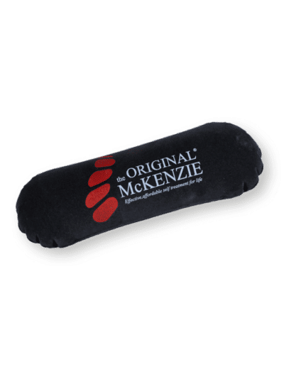 The-Original-McKenzie®-Airback