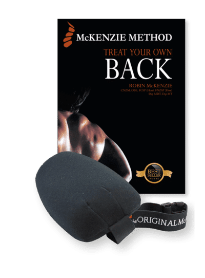 McKenzie-Back-Bundle-Super-Lumbar-Roll
