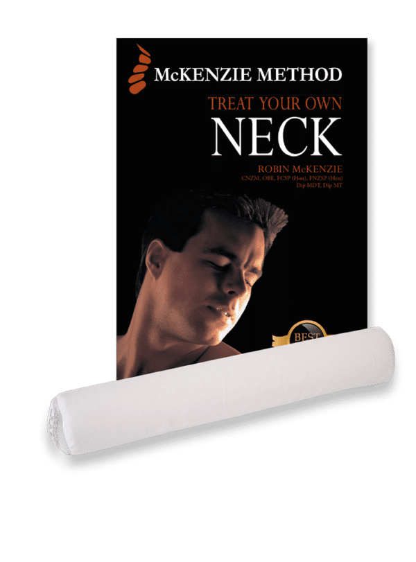 Original-McKenzie-Neck-Bundle