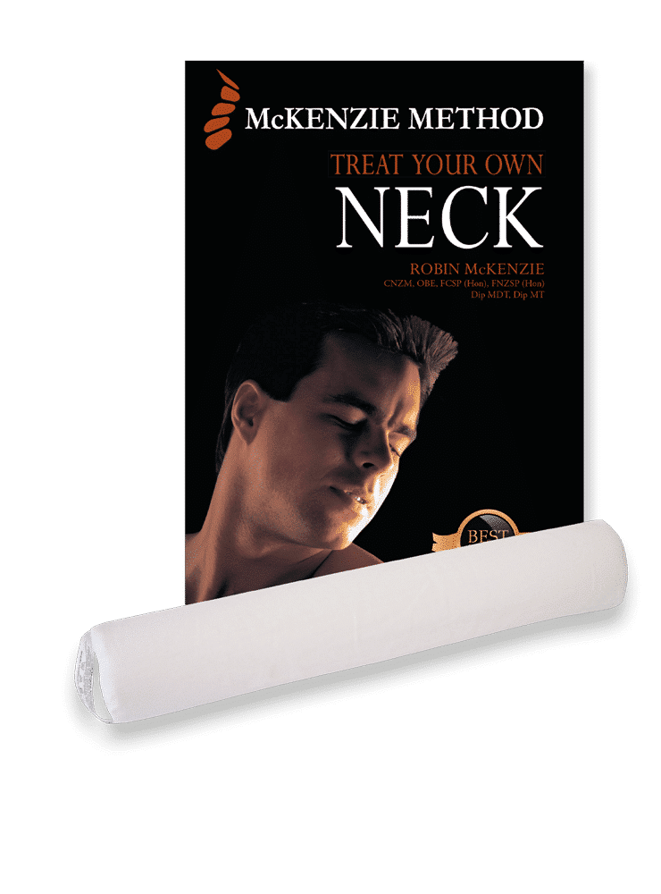 Neck Bundle