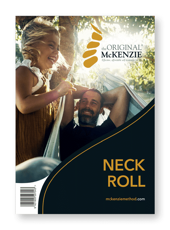 Neck-Roll-Product-Image