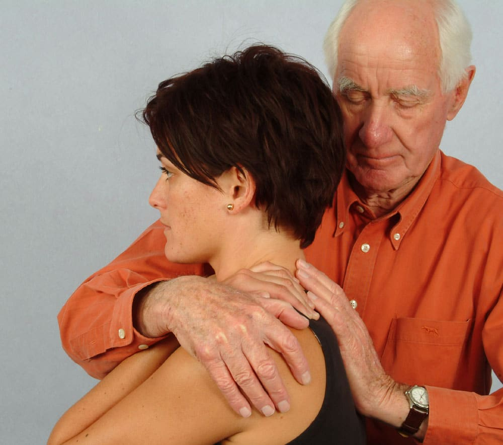 What is the McKenzie Method for Back Pain and Neck Pain?