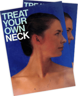 Treat Your Own Neck is published